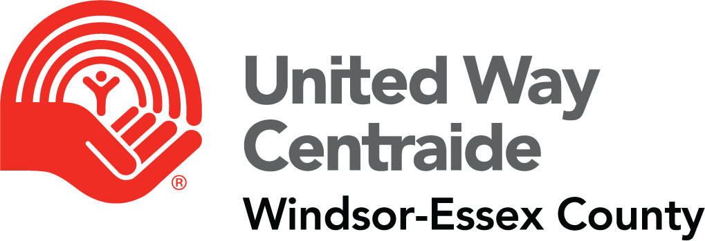Support United Way Windsor Essex
